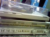 ONKYO Radio TX-5000